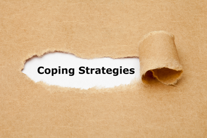 Coping Strategies